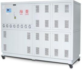深圳HL-20WD精密工业冷水机