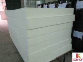 深圳康莱海绵厂家床垫枕头