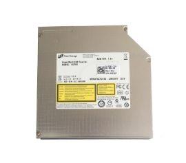 HL GU70N笔记本内置DVD刻录机 9.5mm毫米光驱