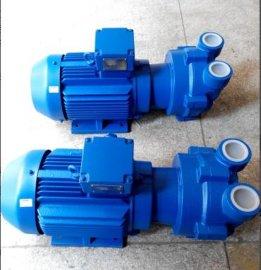 佶缔纳士真空泵代理2BV2070全系列