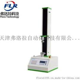 封箱胶带剥离力测试仪_双面胶剥离强度测试仪价格