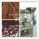 红枣汁/枣泥系列生产线设备