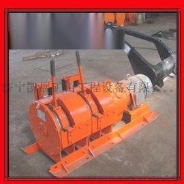 15KW耙矿绞车 15KW电耙子优惠价