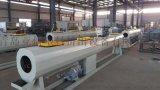 青岛内勒管生产设备厂家直供