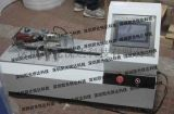 互感器拉力試驗機QGDW1572-2014