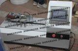 互感器拉力试验机QGDW1572-2014