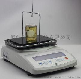 硫酸銅密度計血液密度測定儀