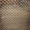 龟甲网厂家@专业生产龟甲网@可定做多种规格龟甲网