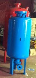 上海江洋SQL400*0.6隔膜气压罐