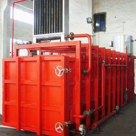 XNZ系列真空木材干燥设备