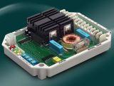 EA06,EA07自勵式無刷發電機AVR調壓板