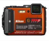 四川旭信Excam1601化工厂相机价格