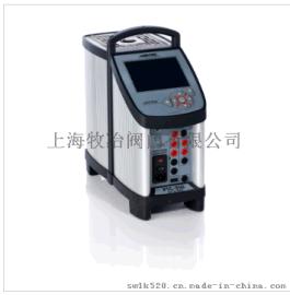 美国ametek阿美特克PTC-350专业型干体炉