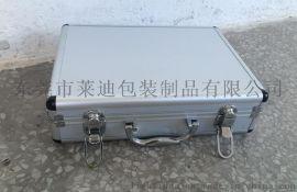 东莞市莱迪铝箱制品厂供应扭力测试仪专用手提箱