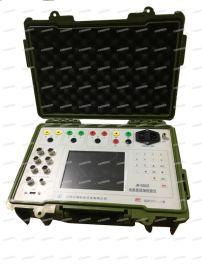 巨微科技JW-0302E 三相电能表现场校验仪