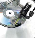 EFD 752HF系列 精密点胶阀 大流量隔膜胶阀