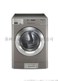 上海LG超大容量滚筒洗衣机