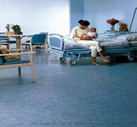 派斯萊特進口醫療防滑pvc運動地板