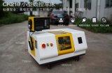 广东佛山CK210小型数控车床 创客工具