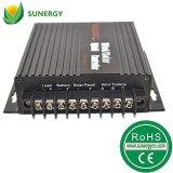 12V24V30A风光互补太阳能路灯控制器