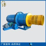 江西通利 RXT系列滚筒洗矿机 滚筒洗砂机