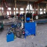 钢筋对焊机UN-100 闪光碰焊机 建筑钢筋对焊机