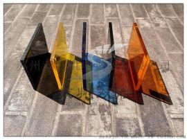 韩国mec防静电有机玻璃/茶色抗静电有机玻璃板/ 蓝色抗静电有机玻璃板/韩国防静电有机玻璃板 韩国抗静电有机玻璃板