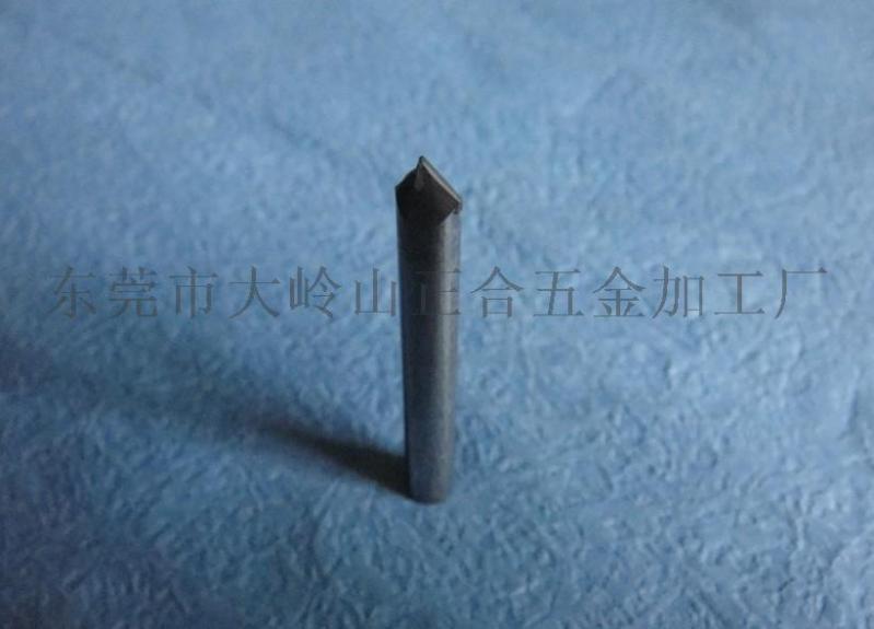 钻石倒角刀 金刚石倒角刀