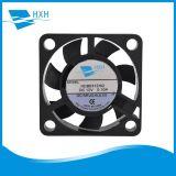廠家生產3007含油打印設備暖風機用軸流風扇微型防水硬盤廣告機