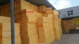 长沙外墙酚醛板 酚醛复合板优惠大酬宾