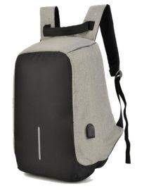 厂家定制多功能双肩电脑背包 双肩背包 书包来图定制可添加logo