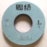 綠碳化矽砂輪片  GC砂輪300