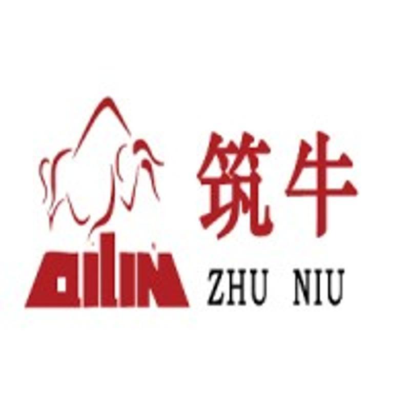 環氧灌注粘鋼膠-北京生產粘鋼膠廠家 建築結構A級膠