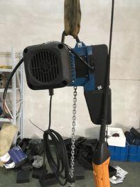 2t電動環鏈葫蘆 德馬格葫蘆跑車 科尼葫蘆跑車