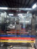 全自動5L直線灌裝機及灌裝機設備
