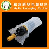 和潤 廠家直銷 定製氣柱袋 氣柱袋卷材 奶粉氣柱袋 紅酒氣柱袋 充氣袋 填充袋