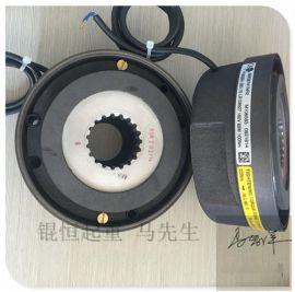 SWF科尼葫蘆配件 科尼制動器線圈剎車片