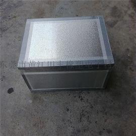 東莞田豐 聚氨酯醫用醫藥冷藏保溫箱