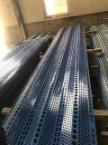 安平雨浓生产挡风墙,煤场防风抑尘网生产厂