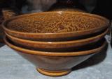 仿古陶瓷茶碗茶具酒具廠家批發生產加工陶瓷茶碗茶具定做訂購