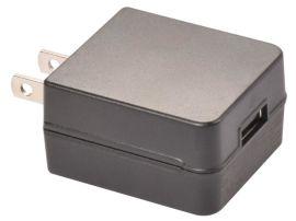 5V3A USB美规六级能效开关电源适配器 电源充电器 USB充电头 安防家电灯具加湿器产品充电器
