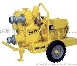 6寸瓦瑞斯科排污泵/防汛排污泵JD6-250G10 FVM06