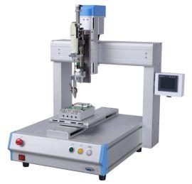 科诺威CNV15-1003型单Y轴自动锁螺丝机
