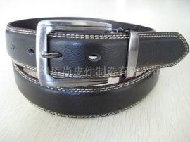 真皮腰带(FS-M2024)