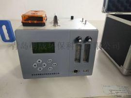 大氣採樣器