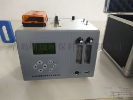 大氣采樣器
