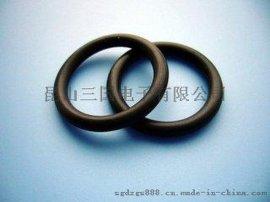 日本NOK油封 O型圈 KC KB无弹簧双唇骨架油封NBR材质
