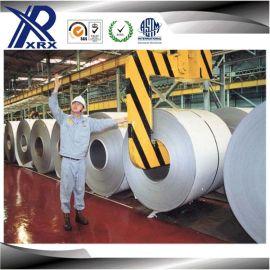 不锈钢SUS301BA 304/2B不锈钢卷分条