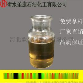河北欧嘉厂家供应300#石蜡油三元乙丙橡胶专用油