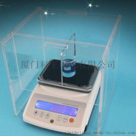 泡花碱模数测定仪